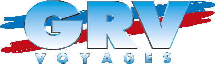 GRV VOYAGES