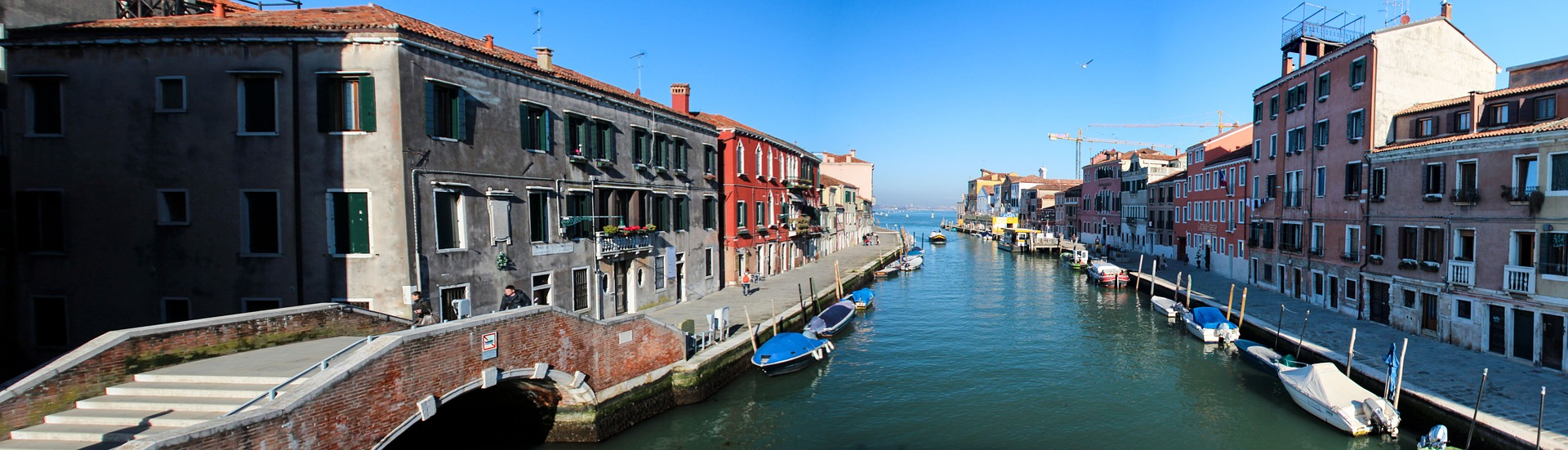 venise-italie-voyage-grv