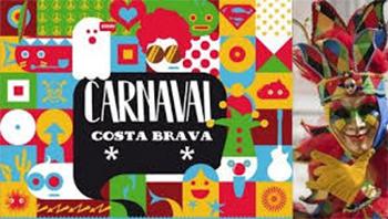 carnaval-costa-brava
