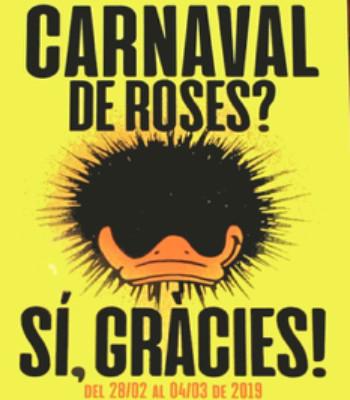 carnaval-rosas