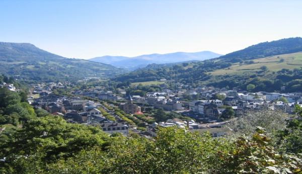 ambi-Auvergne